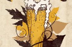 - Brickhouse Brewery