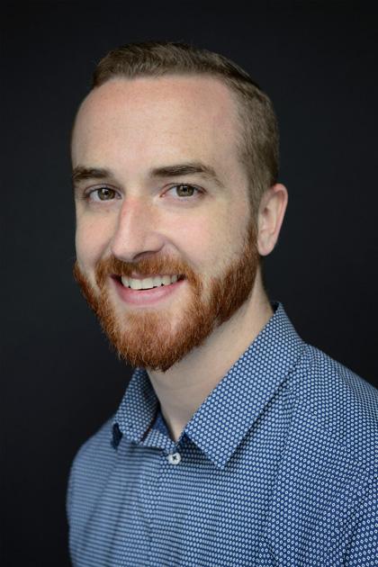 Ryan Durinick